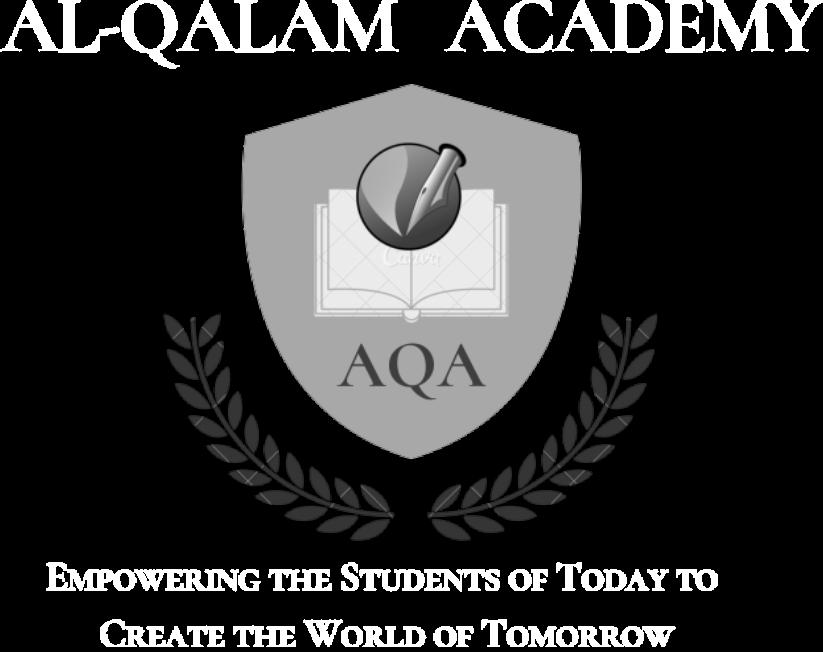 Al-Qalam Academy